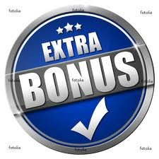 OneHash » Scommesse » Bonus » Assistenza Clienti