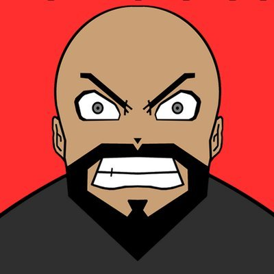 @TommyToeHold