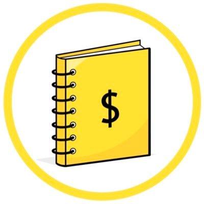 Sales Notepad 📒