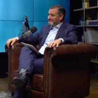Ted Cruz ( @tedcruz ) Twitter Profile