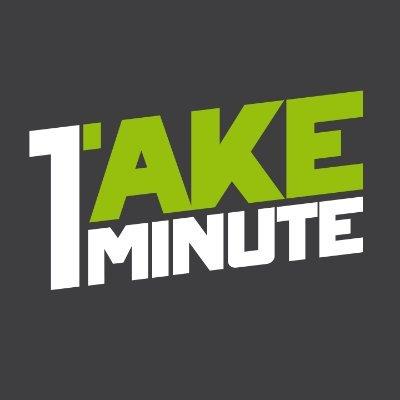 take1min