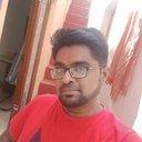 manoj priya prabhakar - @manosuma05 - Twitter