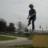 Chris Fetters - ScooterForLife1