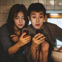 KoreanScreen.Com (@KoreanScreenCom )