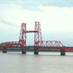 利根運河🌔