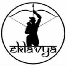 Eklavya Homeschool