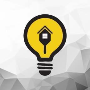 Property Design Ideas Ideasproperty Twitter