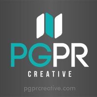 PGPR Creative (@pgprcreative) Twitter profile photo