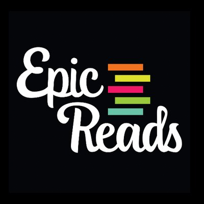 Epic Reads (@EpicReads) | Twitter