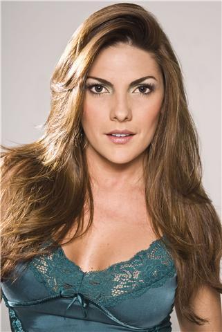 Ana Karina Soto Nude Photos 94