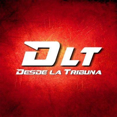 @dltmexico