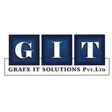 Grafx It Solutions