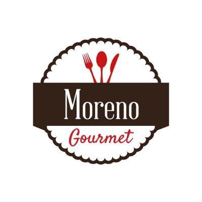 Moreno Gourmet