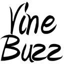 Vinebuzz square logo 600 reasonably small