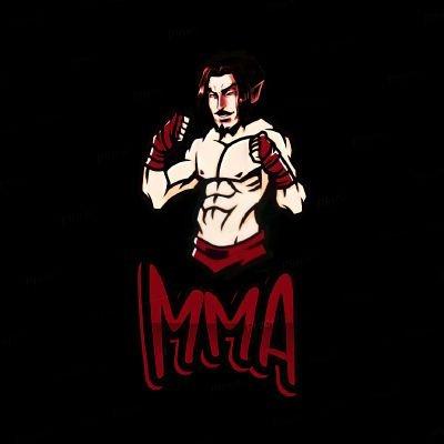 Vlad 'MMA' Tepes