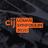 The CIJ Logan Symposium (@cijlogan) Twitter profile photo