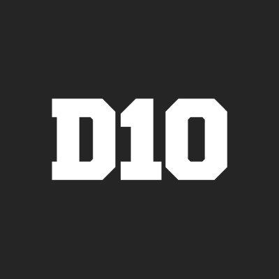 D10 Paraguay (desde 🏡)