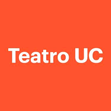 @TeatroUC
