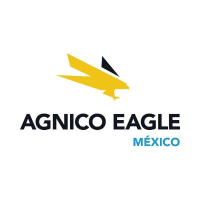 Agnico Eagle Mexico
