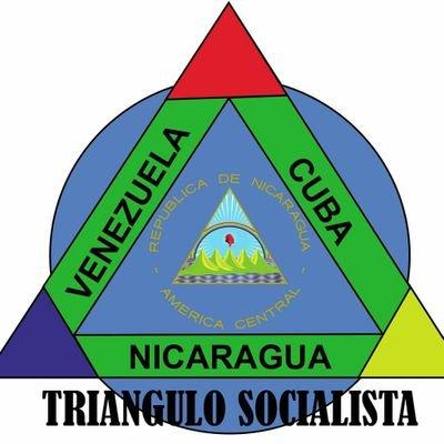 Triangulo Socialista