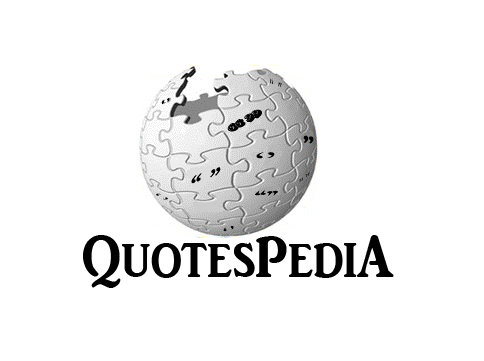 QuotesPedia Social Profile
