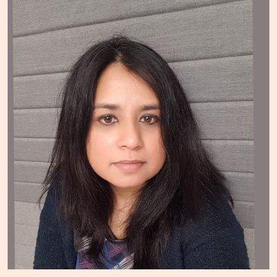 Lisa Khan (@LisaKha78986965) Twitter profile photo