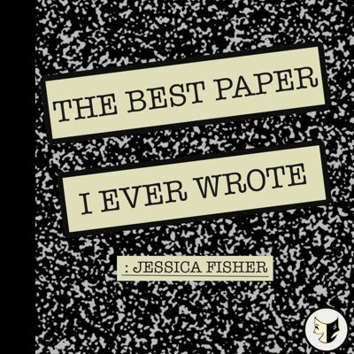 The best paper ever esl article ghostwriters sites for mba