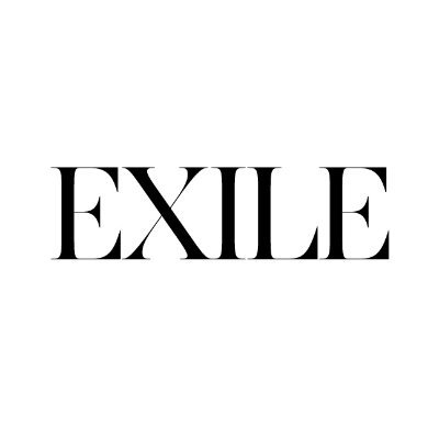 EXILE STAFF【公式】
