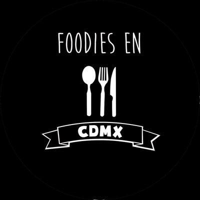foodies_encdmx