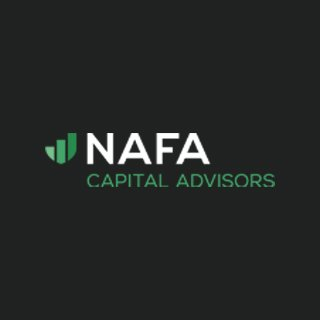 NAFA Capital Group