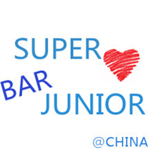 superjuniorbar