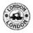 London Guru