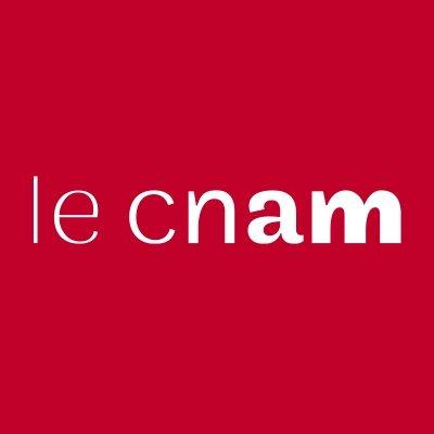 @LeCnam