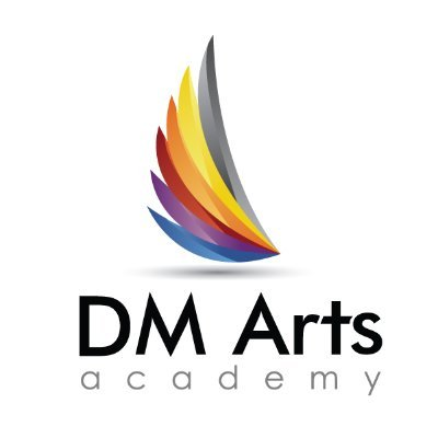 @DMArtsAcademy