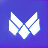 NameMusic ( @namemusic2 ) Twitter Profile