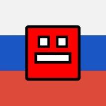 RusCommunity in Geometry Dash | Ghoto (@Ghoto_RUS)