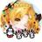 gksntomoya's avatar'