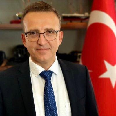 Dr.D.Eray Güçlüer (@DrErayGUCLUER) | Twitter