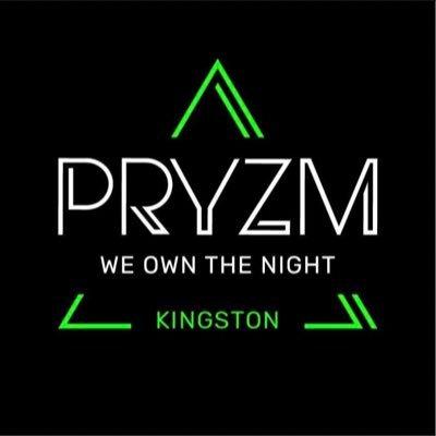 @pryzm_kingston