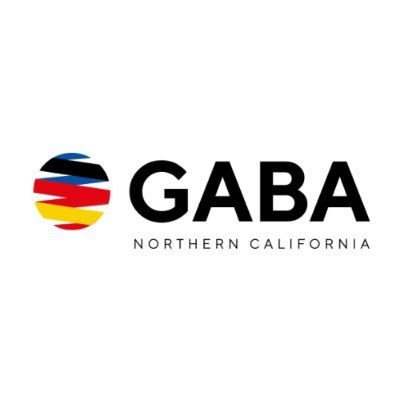 @GABA_California