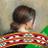 @AmalDous78 Profile picture