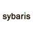 SybarisNews