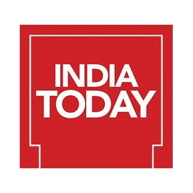 IndiaToday
