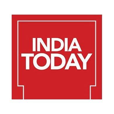 IndiaToday periscope profile