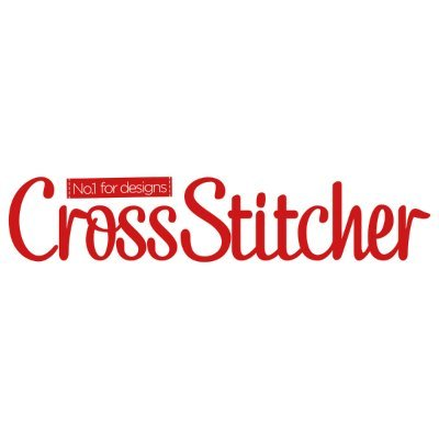 @XStitchmagazine