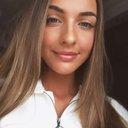 Alana - @Alana_Smith96 - Twitter
