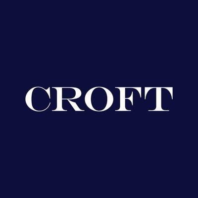 Croft Residential