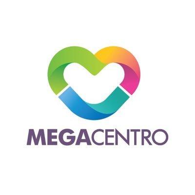 @MegacentroRD