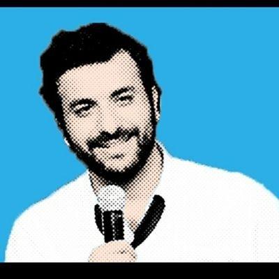 Konusanlar (@konusanlarhck) Twitter profile photo