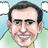gglockner's avatar
